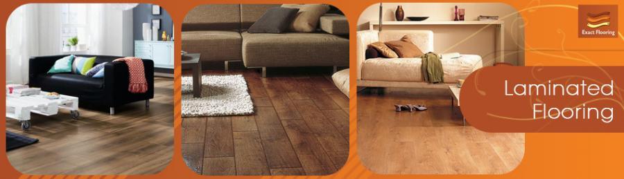 Laminated Vinyl Engineered Wooden Floors Blinds Traviloc