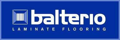 balterio-laminated-floors