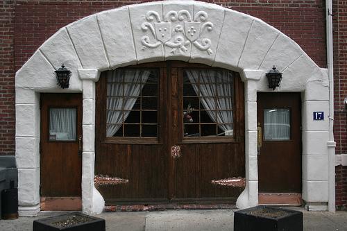 wooden-doors-and-windows-