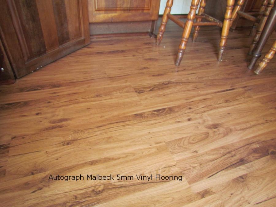 Vinyl wood flooring south africa carpet vidalondon for Laminate flooring johannesburg