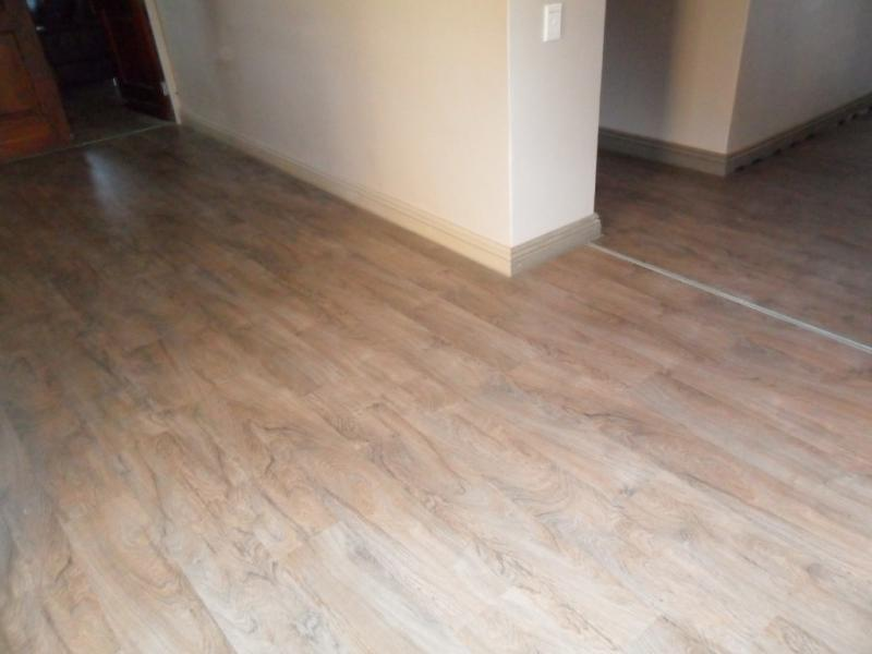BALTERIO_AUTHENTIC_OLIVE_LAMINATED_FLOOR_PRETORIA_SAM_050517860.JPG