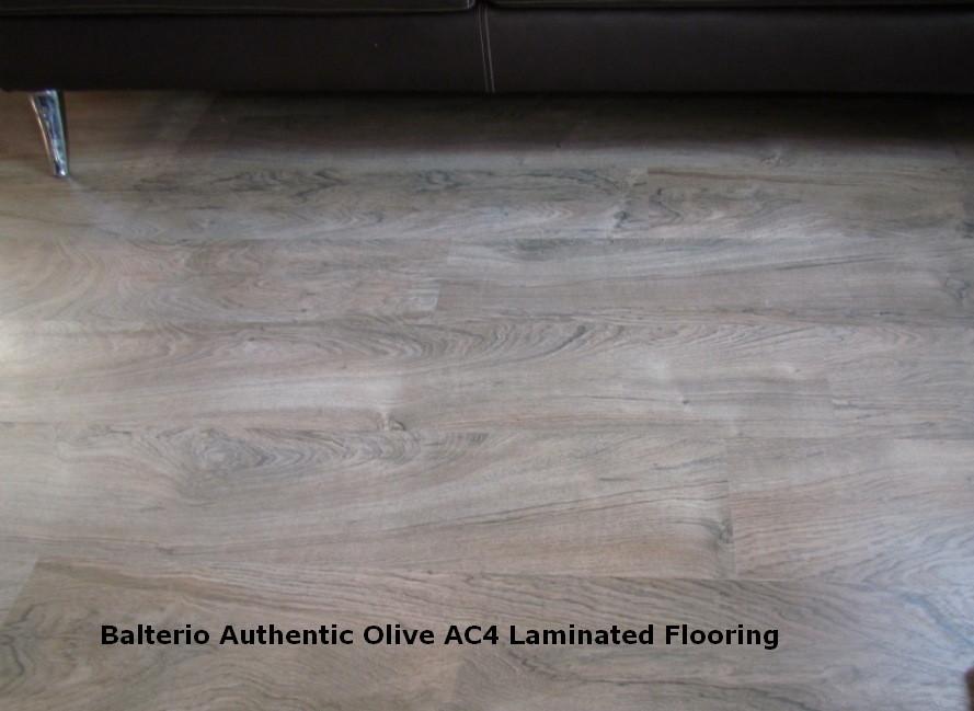 Gallery Pretoria Laminated Vinyl Engineered Woodnen Floors And Blinds