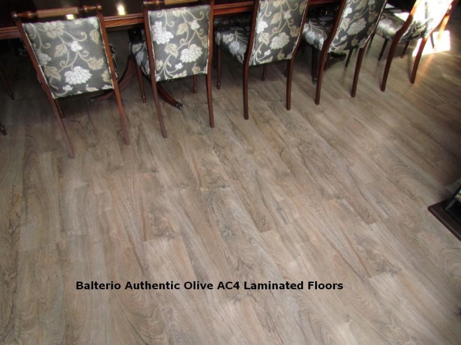 Olive Laminate Flooring Flooring Ideas And Inspiration