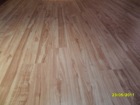 CLASSEN_DENVER_PEAKA_LAMINATED_FLOORS_PRETORIA_217860.JPG