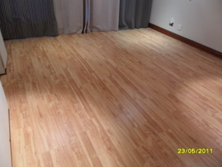 CLASSEN_DENVER_PEAKA_LAMINATED_FLOORS_PRETORIA_317860.JPG