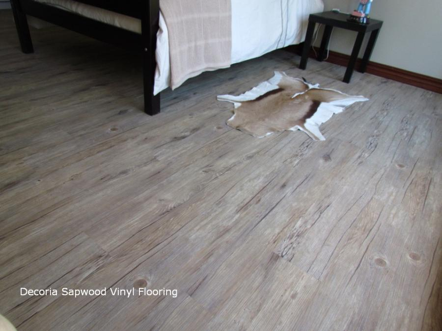 How To Clean Engineered Wood Flooring : Apps Directories