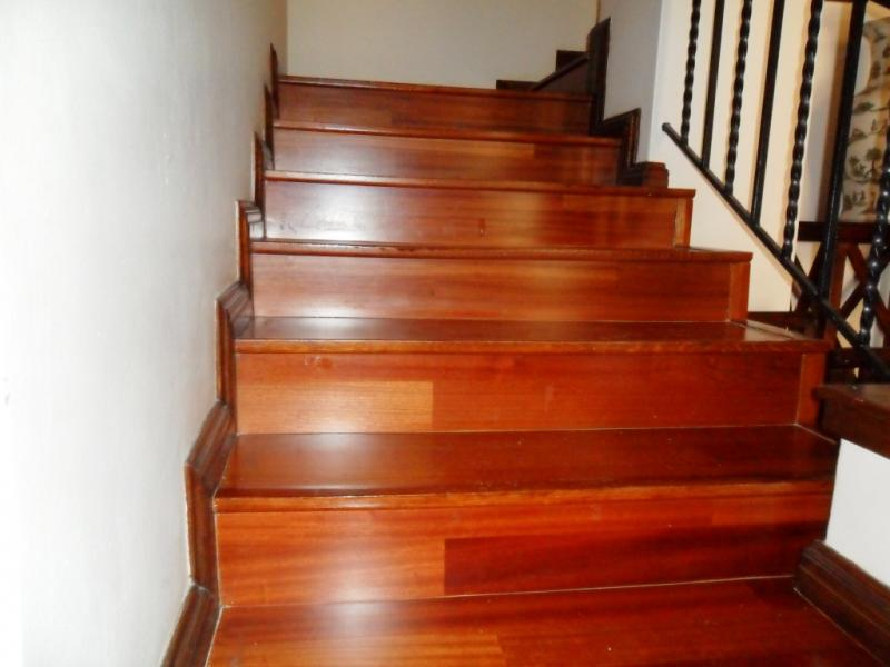 KAHRS_JATOBA_7MM_LENNEA_VENEER_7MM_ENGINEERED_WOODEN_FLOOR_INSTALLED_IN_PRETORIASAM_075317860.JPG