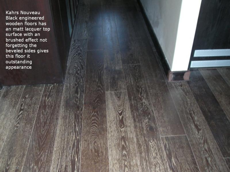 Kahrs_Nouveau_Black_15mm_engineered_wooden_installed_by_exact_flooringP126138812949.jpg