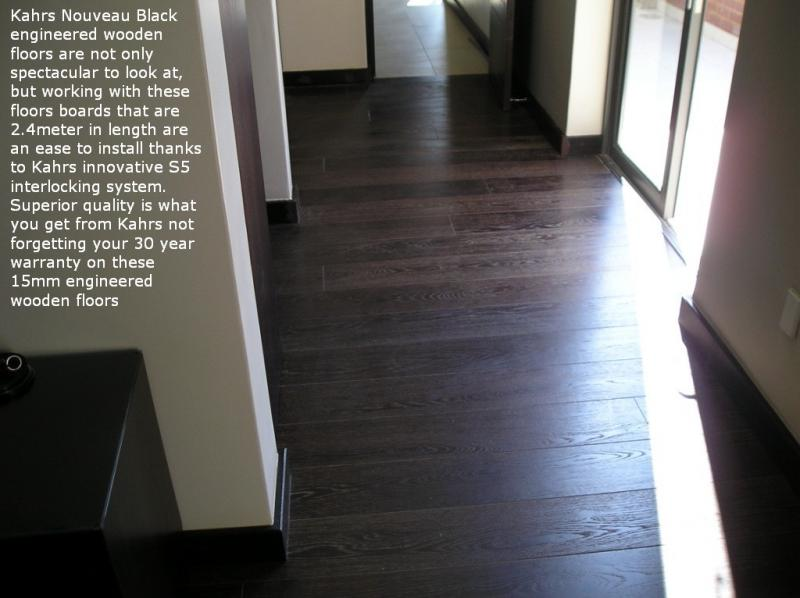 Kahrs_Nouveau_Black_15mm_engineered_wooden_installed_by_exact_flooringP126139312949.jpg