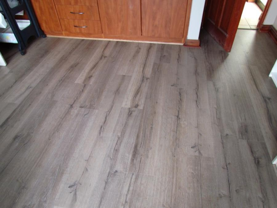 Laminated Flooring Pictures Photo Gallery Pretoria