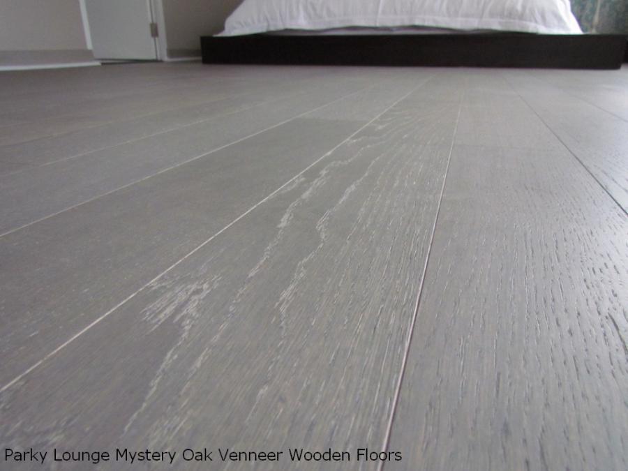 Oak Veneer Flooring Images