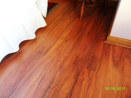 RHOMS_TIMBERWORLD_CLASSEN_LAPACHO_LAMINATED_FLOORS_PRETORIA_217860.JPG