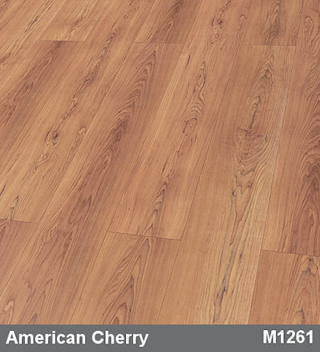 TRAVIATA_NATURAL_AMERICAN_CHERRY__8MM_AC4_LAMINATED_FLOOR_INSTALLED_IN_PRETORIA17860.jpg