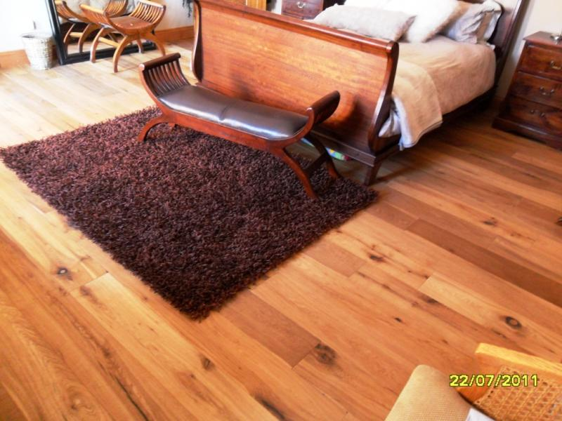 VINTAGE_14MM_ENGINEERED_WOODEN_FLOOR_SMOKEY_MOUNTAIN_INSTALLED_IN_PRETORA_SAM_417417860.JPG