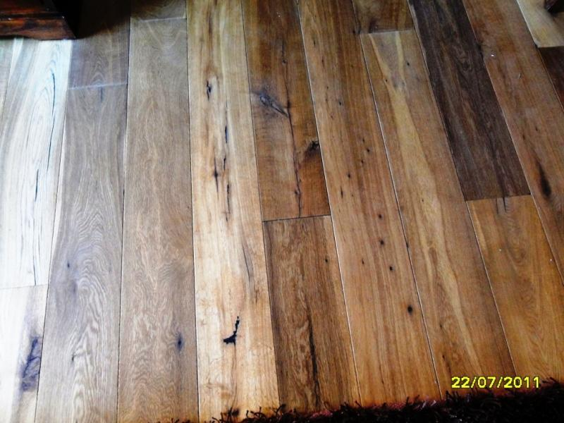 VINTAGE_14MM_ENGINEERED_WOODEN_FLOOR_SMOKEY_MOUNTAIN_INSTALLED_IN_PRETORA_SAM_419117860.JPG