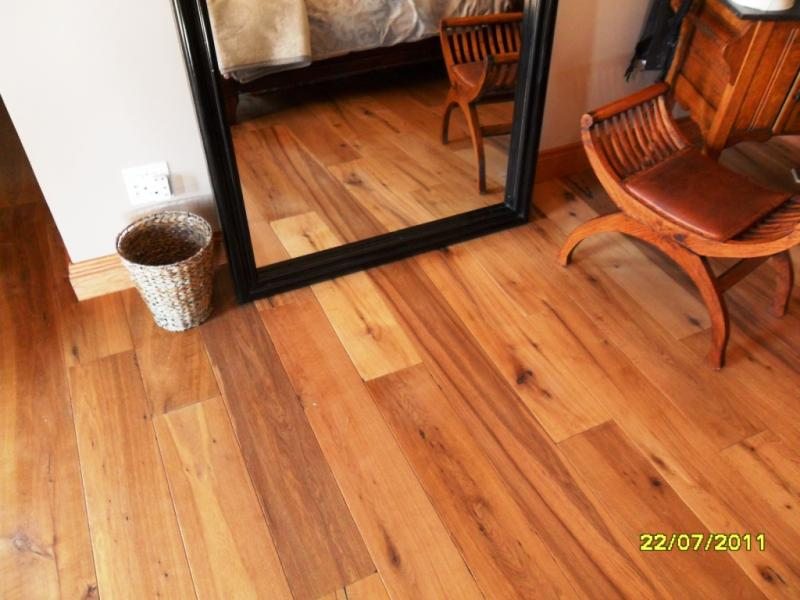 VINTAGE_14MM_ENGINEERED_WOODEN_FLOOR_SMOKEY_MOUNTAIN_INSTALLED_IN_PRETORA_SAM_419417860.JPG